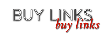 buy linkspic