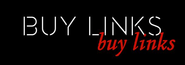 buy linkspic