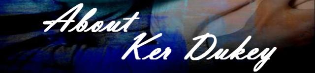 D2U About Ker Banner