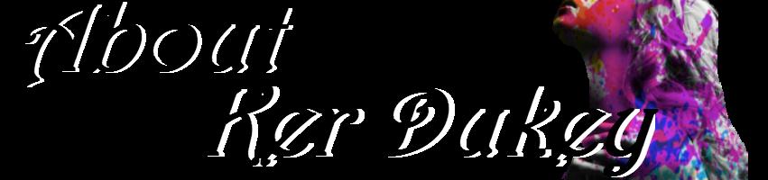 D2U Blitz About Ker