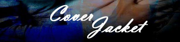 D2U Cover Jacket Banner