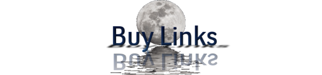 Moon Book Buy Links