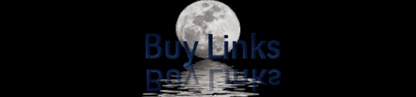 Moon Book Buy Links