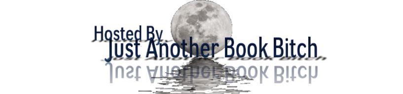 Moon Book Hosted