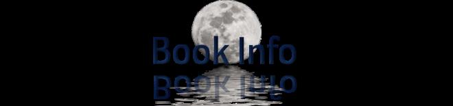 Moon Book Info