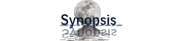 Moon Book Synopsis
