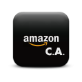 Amazon CA ISOLATED LOGO