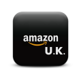 Amazon UK ISOLATED LOGO