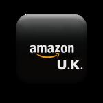 Amazon UK ISOLATED LOGO