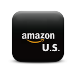 Amazon US ISOLATED LOGO