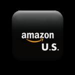 Amazon US ISOLATED LOGO