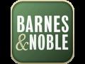 B&N Isolated logo