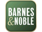 B&N Isolated logo