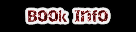 Deadly Book Info