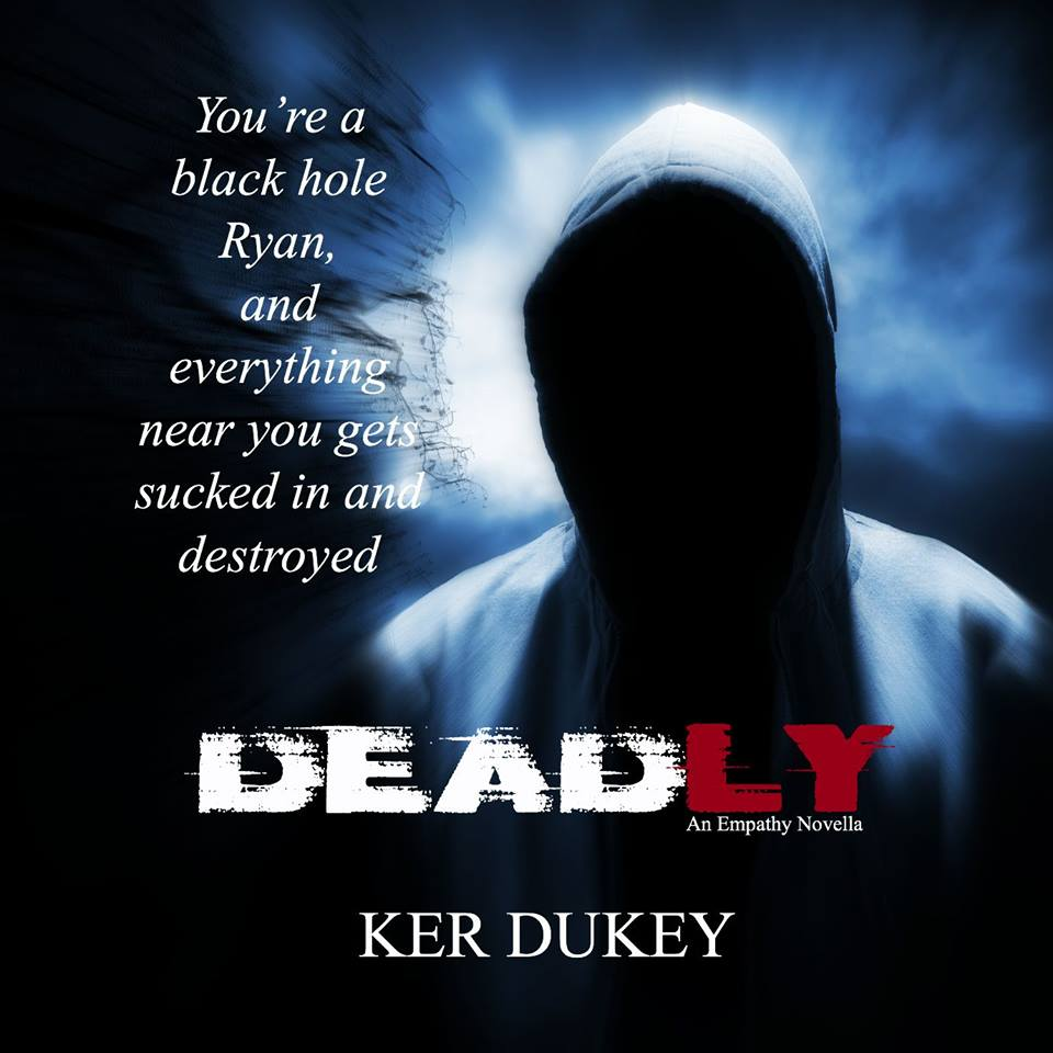 Deadly Teaser 2
