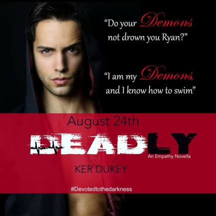 Deadly Teaser3