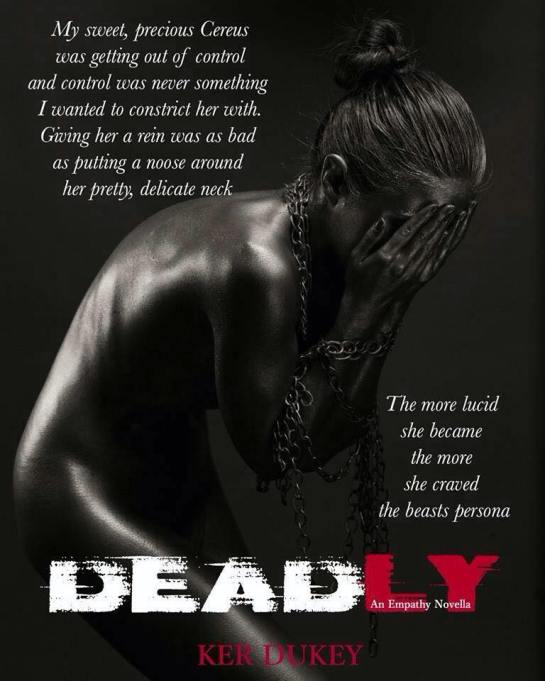 Deadly Teaser5