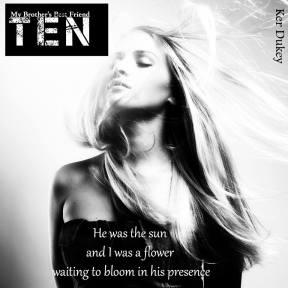 ten 12