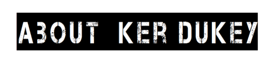 Ten About Ker