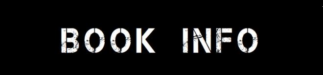 Ten Book Info