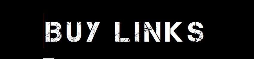 Ten Buy Links