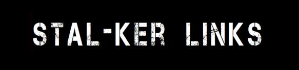 Ten Stalker