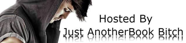 FTBF Hosted