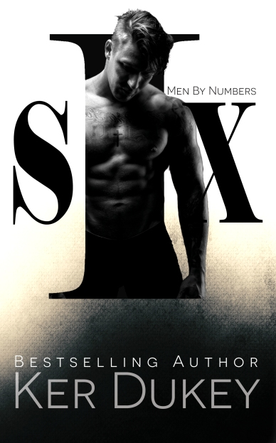 six ebook only