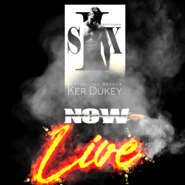 Six LIVE