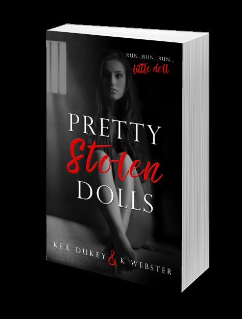Dolls 3D