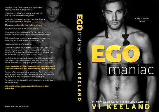 egomaniac_fullcover_lores