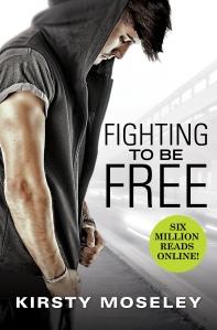 fightingtobefree32_rgb300