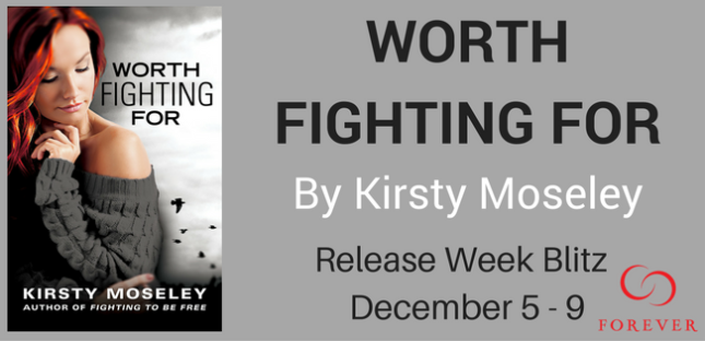worth-fighting-for-banner