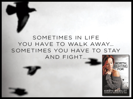 worth-fighting-for-quote-graphic-3
