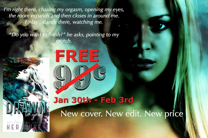 d2u-free