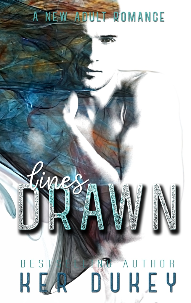 lines-drawn-ebook