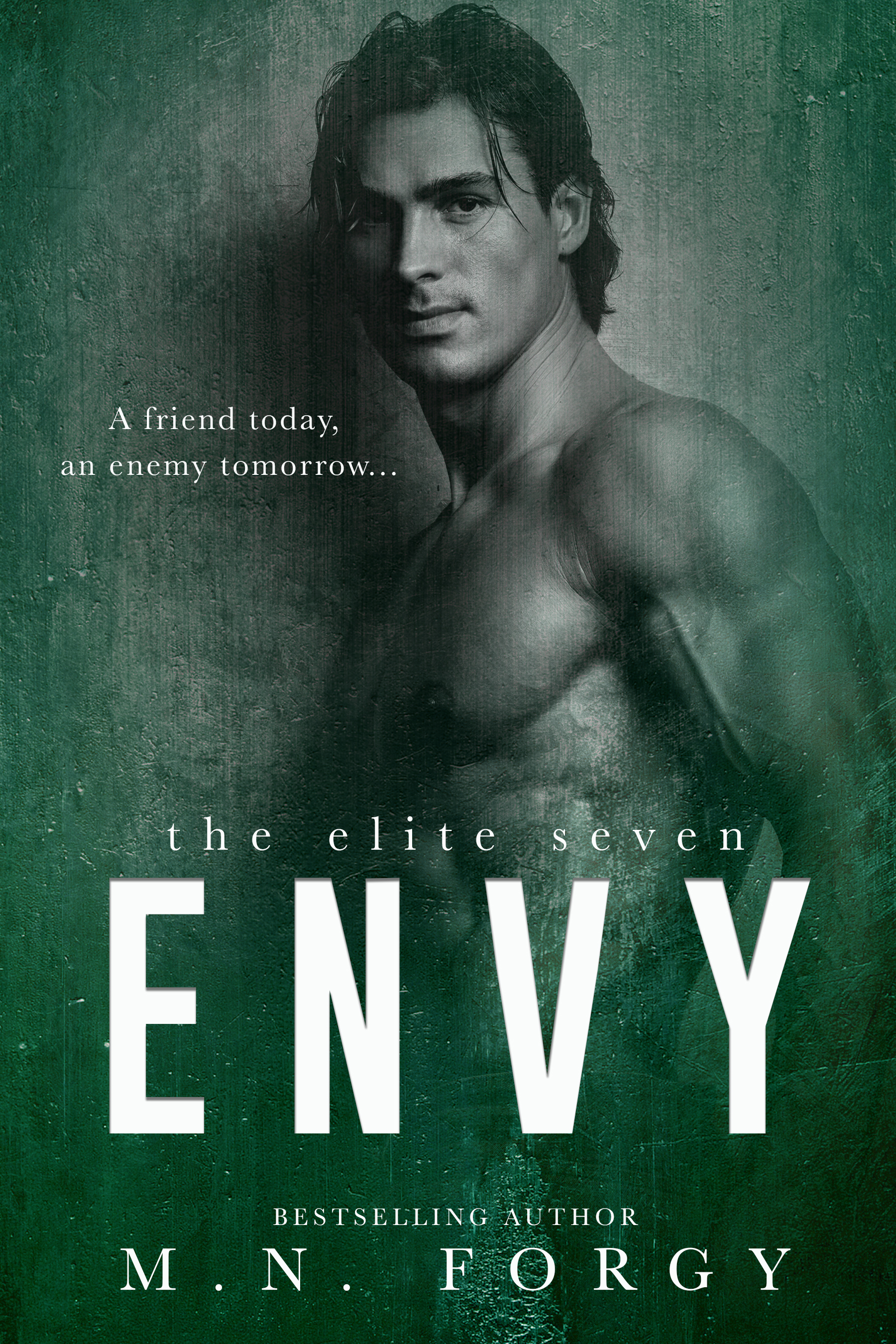 """9c8a6aac43520 Feel The Book 